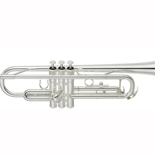 Dechov hudebn n stroje akord prodejna hudebn ch for Yamaha ytr 4335gs ii